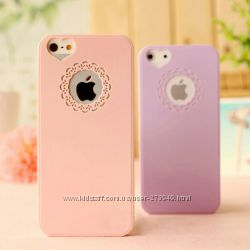 Чехол для iPhonе