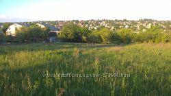 Продам земельный участок г. Днепр