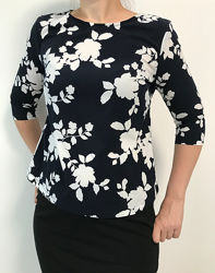 Блузка топ Ostin
