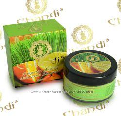 СП натуральної індійської продукції Chandi під 4