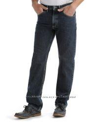 Мужские оригинальные джинсы LEE W32L32 или обмен на W29L32, W28L32