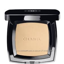 CHANEL Poudre Universelle Compact 15 г - 20 Clair