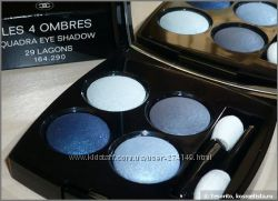 Chanel Les 4 Ombres, 29