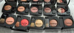 Chanel Joues Contraste -  - 10 тонов