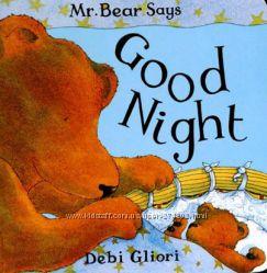 Книги Деби Глиори на англ. языке. 20книг. Сканы