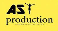 AST Production Аудиопрограммы. 200 комплектов аудио