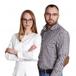 Супер босс студии красоты. beauty-бизнес. Юлиана Бондаренко