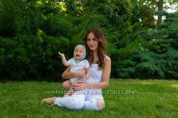 Зверева Саша Умные мамочки вебинар