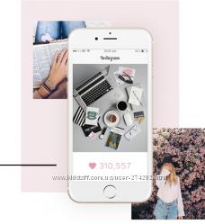 Кравцова Что делать, чтобы ваши сториз смотрели Личный бренд в  Instagram