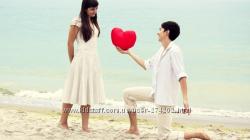Марина Велес 7 разных Как влюбить в себя Отношения Право быть первой