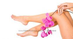 Ольга Левонюк 2 в 1. Здоровье ног и стоп и Антиварикозная терапия