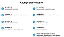 Александра Сладковская Обучение детей английскому языку с чего начать