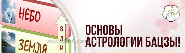 Наталья Пугачева Основной курс астрологии Бацзы