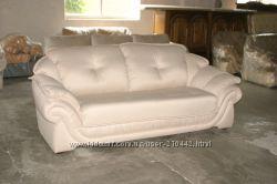 Комплект мягкой мебели ENIGMA