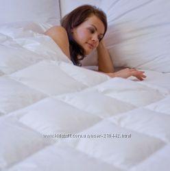 Одеяла Lotus в ассортименте, бесплатная доставка