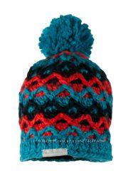 Шапка Obermeyer Averee Knit Hat