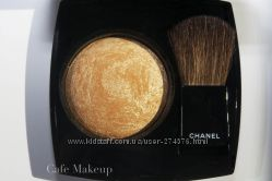 Chanel Facettes D&acuteor Highlighter Gold Fever