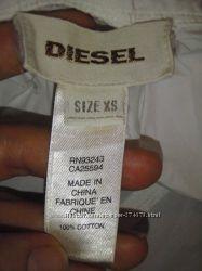 diesel комбинезон оригинал