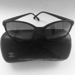 очки chanel оригинал