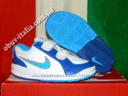 Кроссовки детские  Nike Pico 4 TDV оригинал из Италии