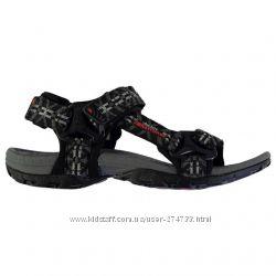 Сандалии мужские Karrimor Amazon Sandals