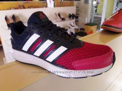 Кроссовки кросівки Adidas 36р. Оригінал