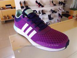 Кроссовки кросівки Adidas 38. 5р. Оригінал