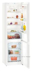Холодильник LIEBHERR CN4813