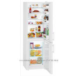 Холодильник LIEBHERR CU 3311