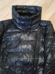 Куртка Esprit женская, подойдёт на С