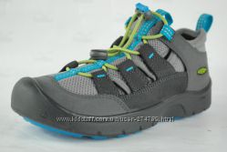 Кроссовки Keen Hikeport Vent Shoes, 32-33