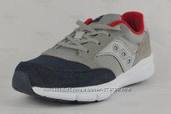Saucony Jazz Lite Sneakers