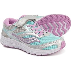 Saucony Cohesion 12 A/C Running Shoes
