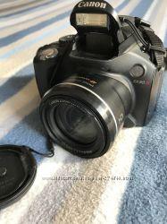 Canon SX 30IS оригинал , сумка в подарок
