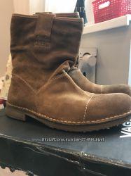 Vagabond ботинки оригинал