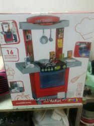 Кухни Тефаль 24253