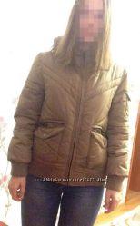 Продам курточку осень-весна