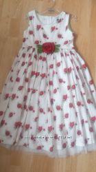 Платье Войчик размер  140