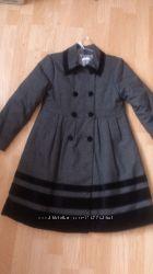 Пальто Войчик размер 128