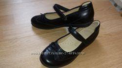 Туфли ORTOPEDIA размер 35