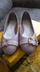 Туфли Antonio Biaggi размер  35
