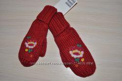 рукавички H&M