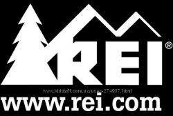 Rei cайт спортивной, зимней одежды и экипировки