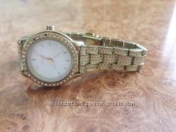 Часы DKNY NY8685