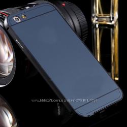 Шикарные чехлы для IPhone 6, 6 Plus.