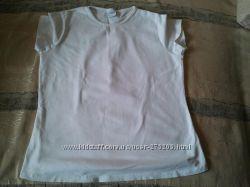 Продам футболку Mothercare для беременных, размер 14