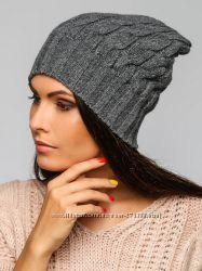 В наличии. Красивые и теплые шапки