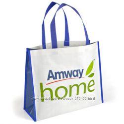 Amway по цене закупки в наличии