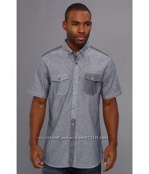 Мужская рубашка . XL.