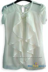 Нарядное платье. Gaialuna. Рост 122 см